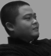2008 年顶尖 Web 设计师访谈(上) - gowebway - 狗尾巴