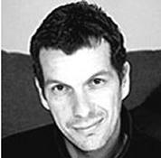 2008 年顶尖 Web 设计师访谈 - gowebway - 狗尾巴