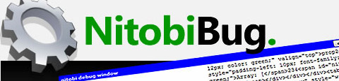 NitobiBug